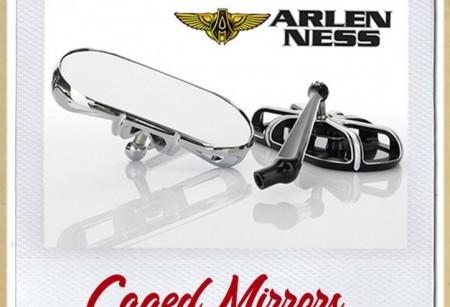 Зеркала ARLEN NESS