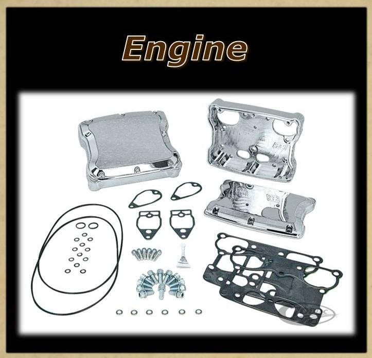Для ЦПГ двигатля
