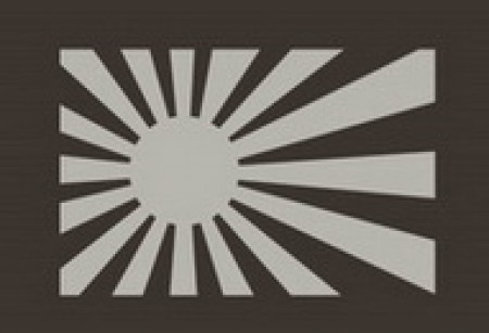Фирменные масла и расходные материалы KAWASAKI