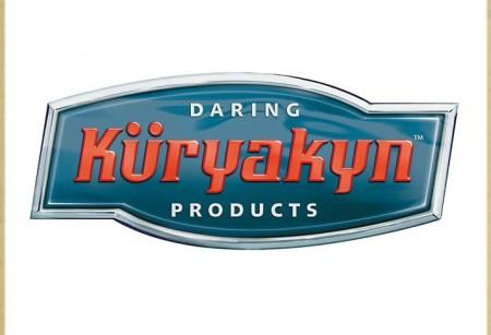 Грипсы и подножки Kuryakyn для Yamaha